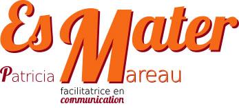 Es Mater - Patricia Mareau